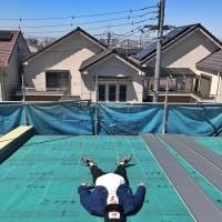 写真 2019-04-20 10 57 02